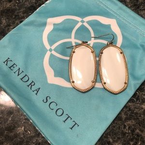Kendra Scott Eatings - New